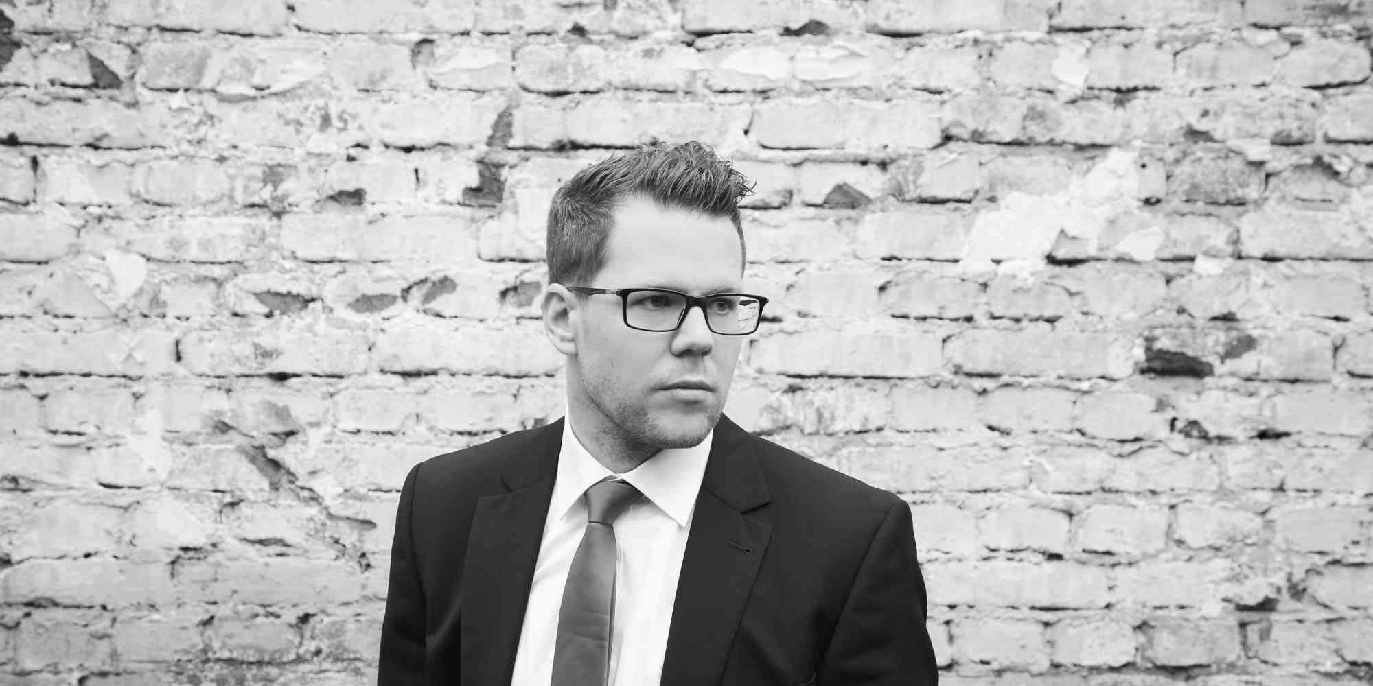 Profilbild Rechtsanwalt und Strafverteidiger Isselhorst